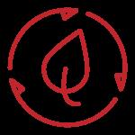 mining-rehab-icon-red