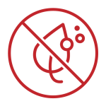 organic-emission-icon-red