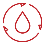 water-recycle-icon-red
