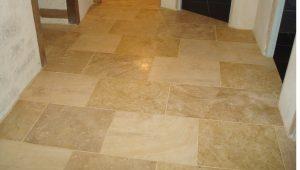 038 tiling blend chatillonnais-4